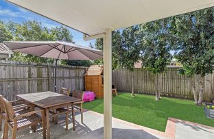 Picture of 31/21 Chessom Street, Mitchelton QLD 4053