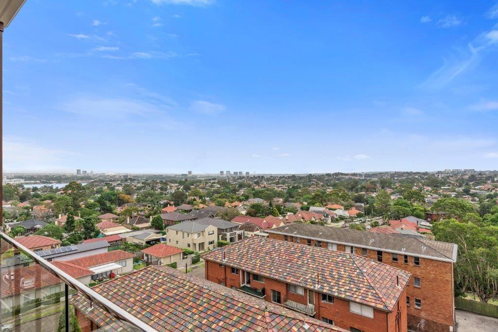 17/9 Jordan Street, Gladesville NSW 2111, Image 0