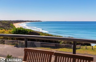 Picture of 3/15 Marine Drive, Wallabi Point NSW 2430