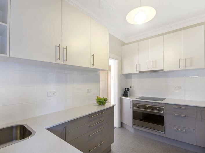 1/36 Gipps Street, Wollongong NSW 2500, Image 1