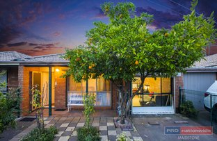 Picture of 22 Cremorne Street, Braybrook VIC 3019