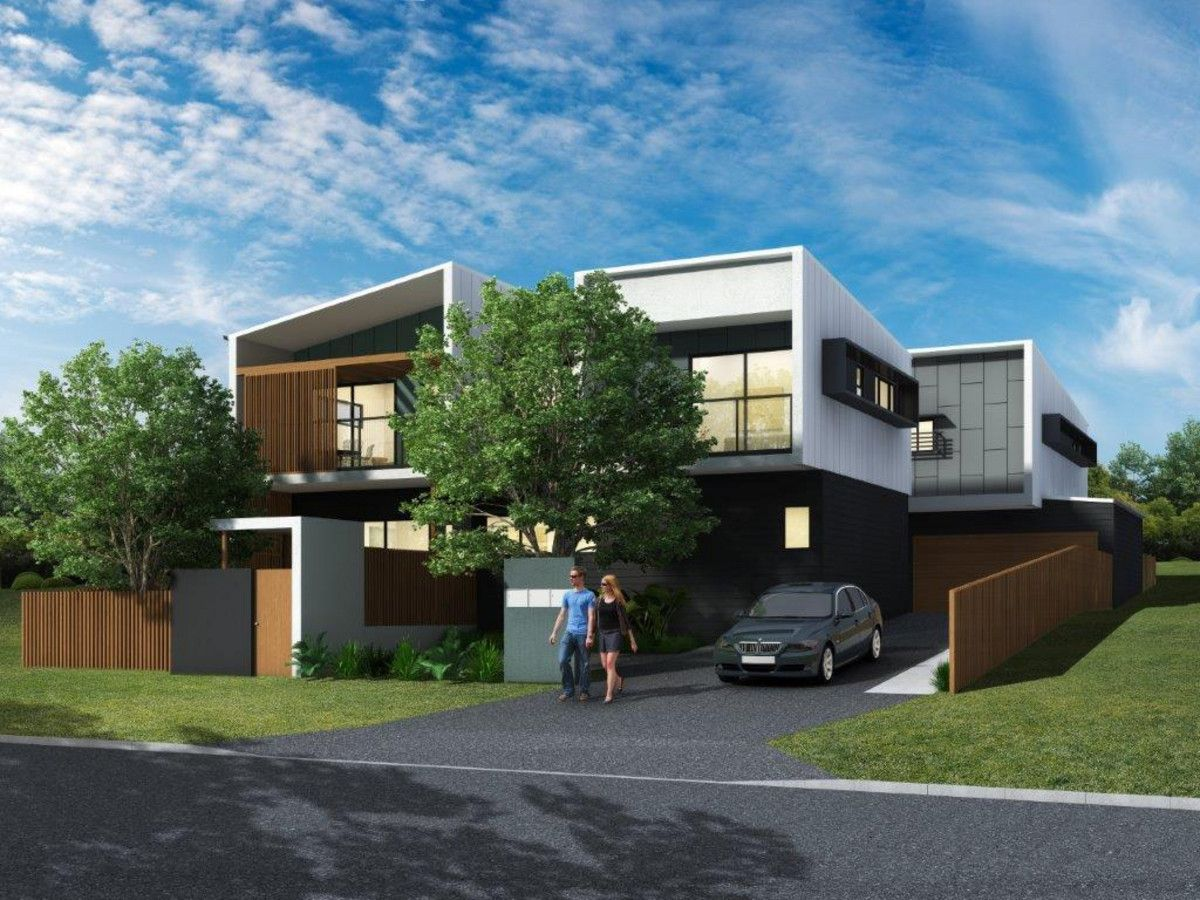 12 Middleton Street, Mount Gravatt QLD 4122, Image 0