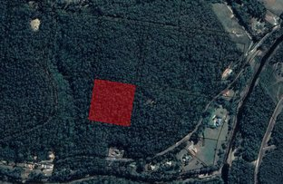 Picture of Lot 5 Geales Road, Kindred TAS 7310