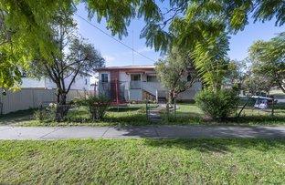 Picture of 152 Turf Street, Grafton NSW 2460