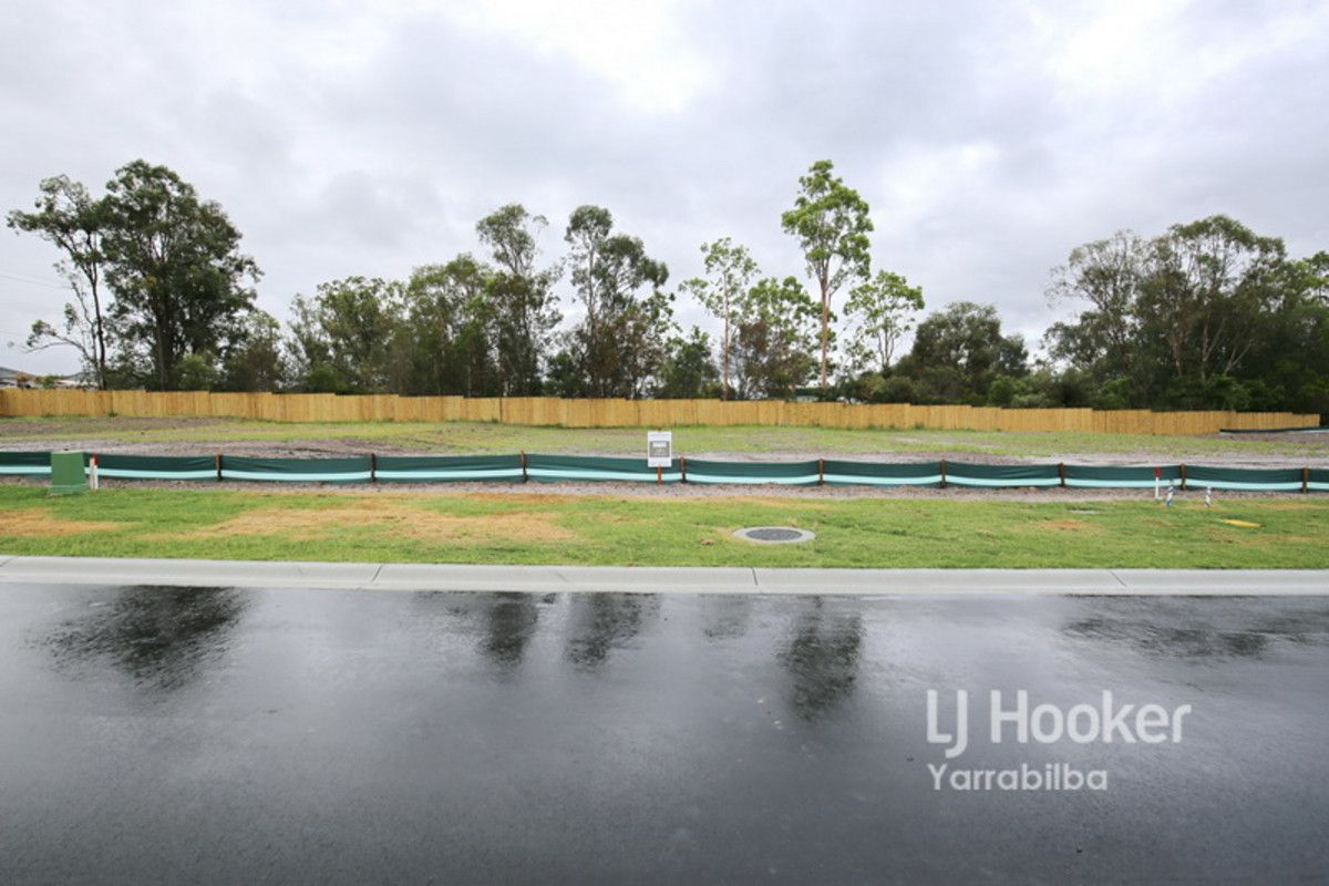 Lot 3/174 - 192 Green Road, Heritage Park QLD 4118, Image 1