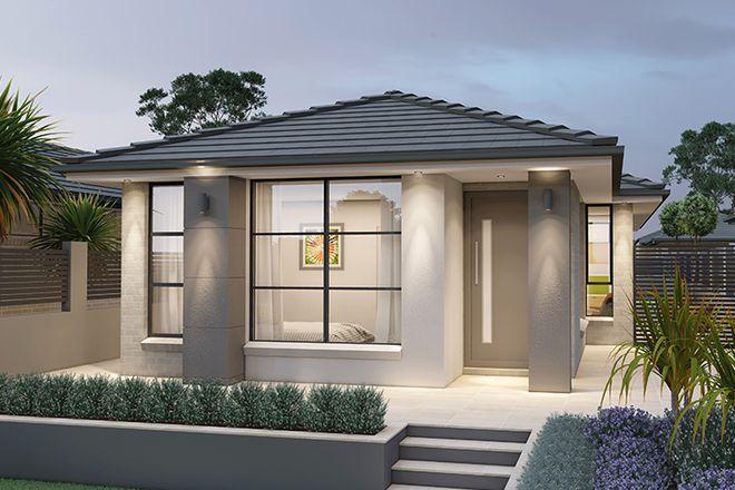 Picture of Lot 17 Brennan Road, ELDERSLIE NSW 2570