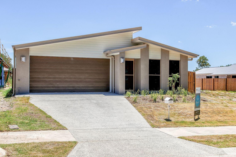 5 Sidney Street, Logan Reserve QLD 4133, Image 0