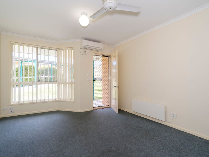 45/7 Severin Court, Thurgoona NSW 2640, Image 1