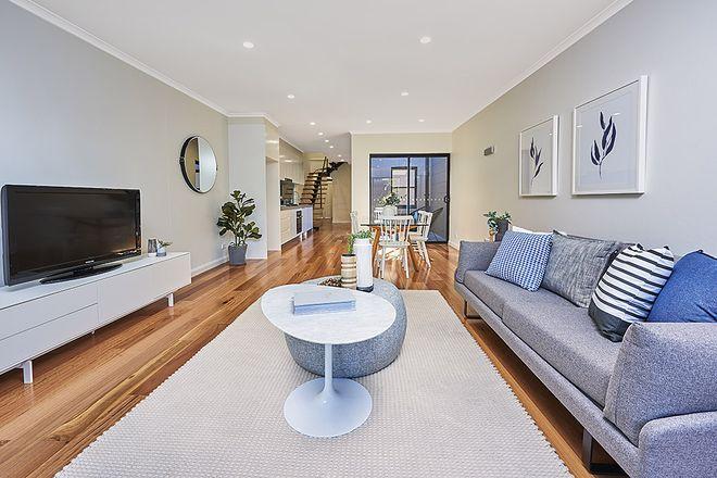 80 Park Avenue, ASHFIELD NSW 2131