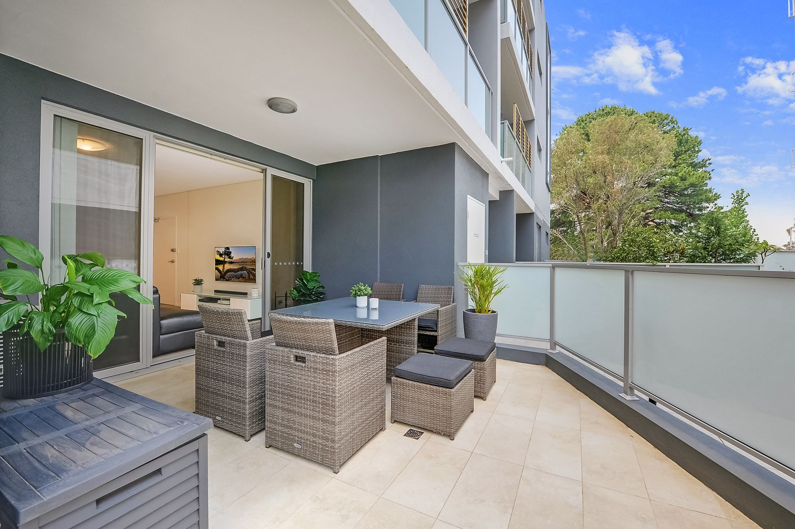18/4 Werombi Road, Mount Colah NSW 2079, Image 0
