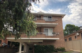 Picture of 5/132 Good Street, Harris Park NSW 2150