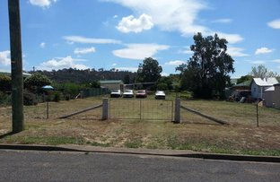 Picture of 5b Russell, Quirindi NSW 2343