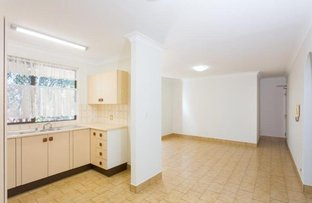 Picture of 1/45 View Street, Wooloowin QLD 4030