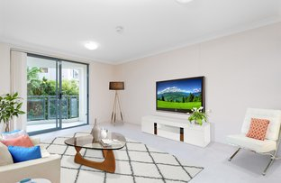 Picture of 211/28 West Street, North Sydney NSW 2060