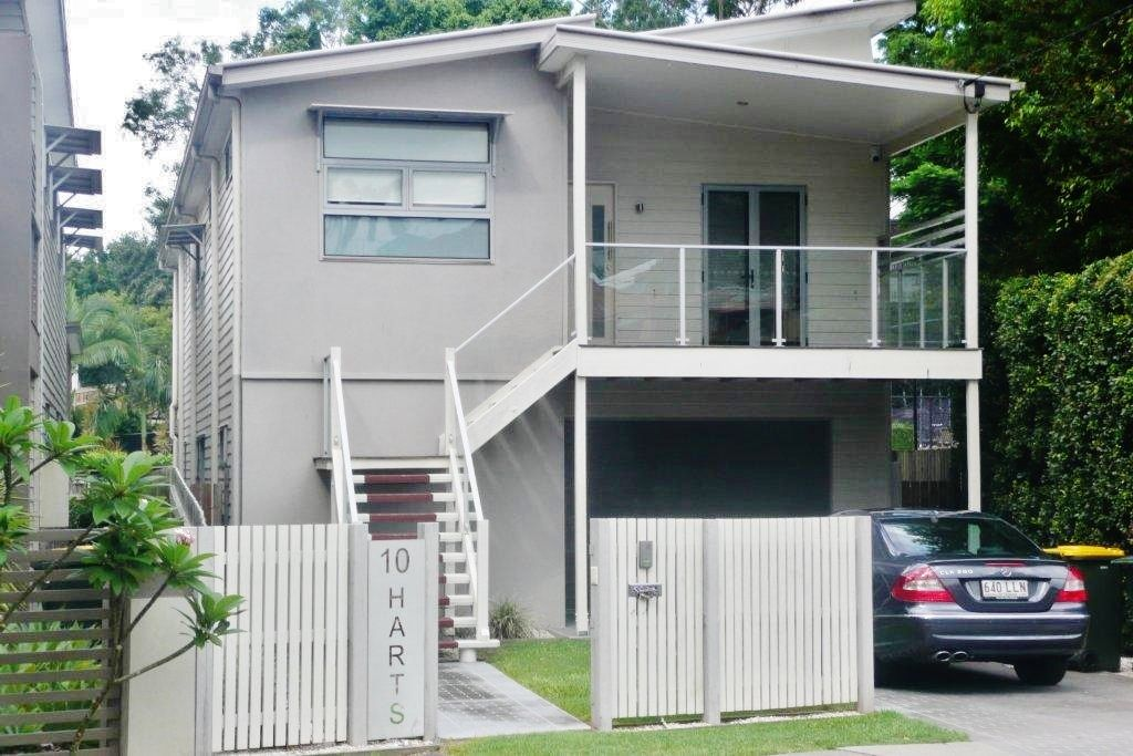 10 Harts Road, Indooroopilly QLD 4068, Image 12