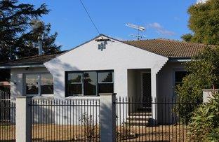 14 Parry Street, Tamworth NSW 2340
