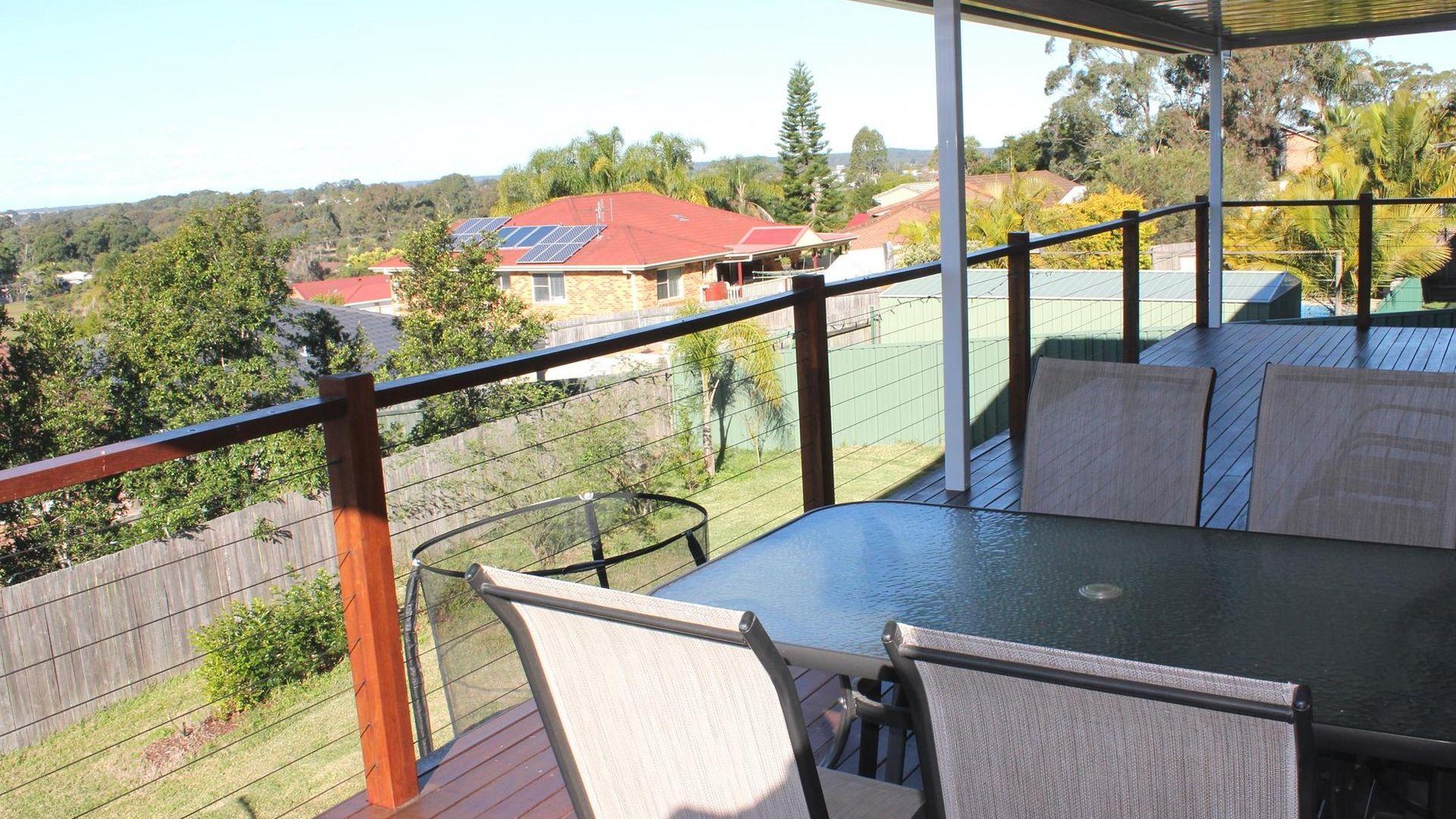 32 Talawong Drive, Taree NSW 2430, Image 1