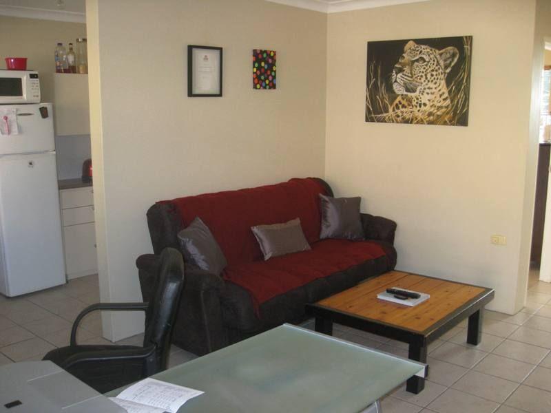 6/56 Leiper Street, Stafford QLD 4053, Image 2