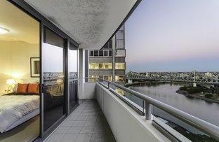 222/420 Queen Street, Brisbane City QLD 4000