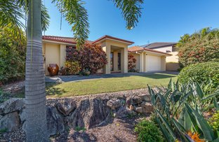 Picture of 39 Nottinghill Gate Drive, Arundel QLD 4214