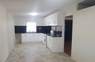 Picture of 23 Seventh Avenue, Scottville QLD 4804