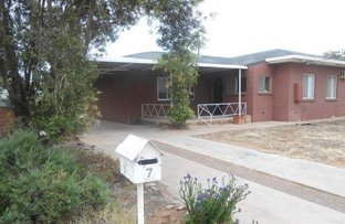 Picture of 7 Carrig Avenue, Port Augusta SA 5700