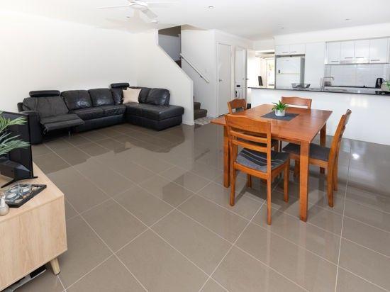 51/16 Toral Drive, Buderim QLD 4556, Image 1