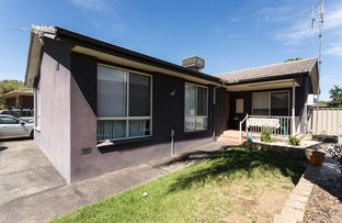 Picture of 3 Tyquin Street, Shepparton VIC 3630