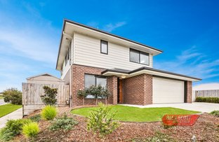 Picture of 13 Oceanic Drive, Inverloch VIC 3996