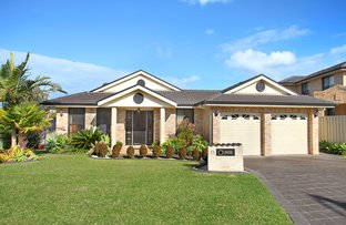 Picture of 11 Parkinson Avenue, Shell Cove NSW 2529