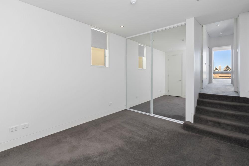 5/48 Kirribilli Avenue, Kirribilli NSW 2061, Image 2