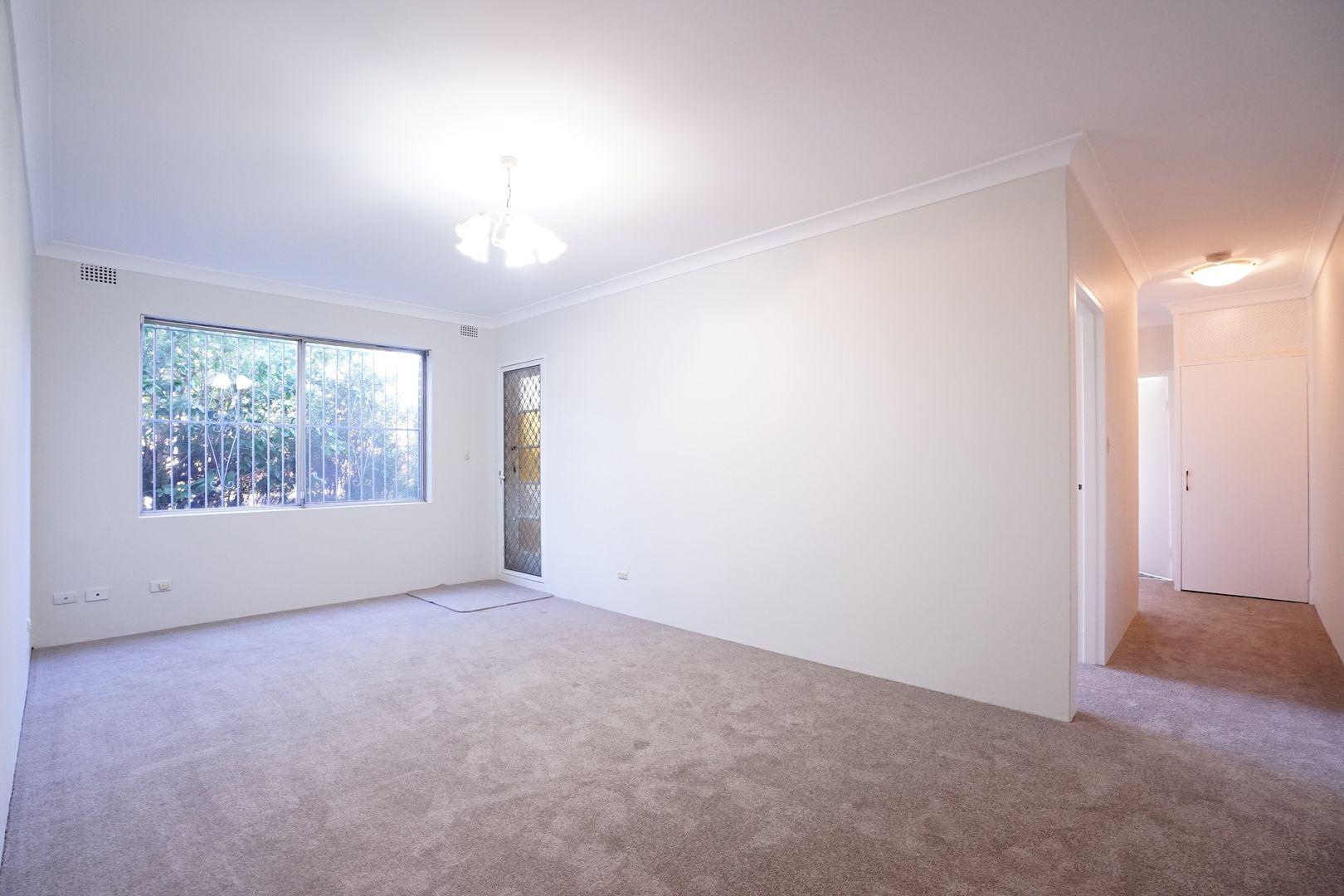 1/24 Mckern Street, Campsie NSW 2194, Image 1