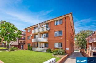 Picture of 12/46 Nagle Street, Liverpool NSW 2170