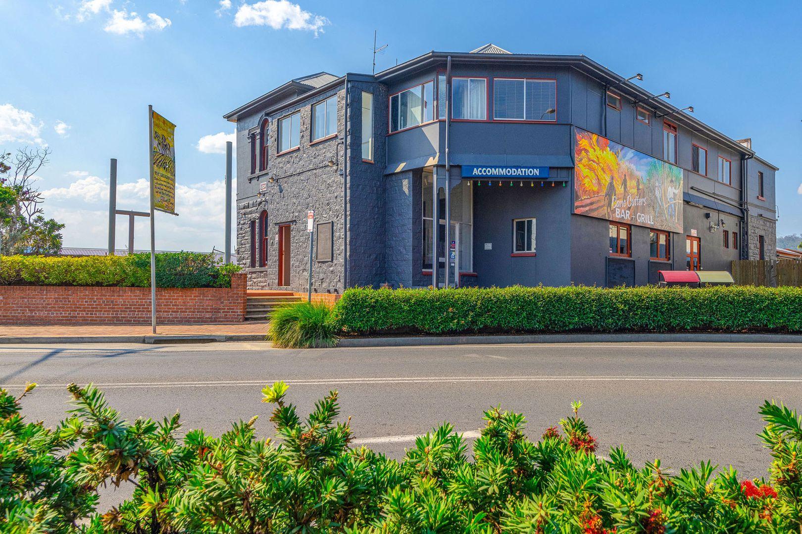 205 River Street, Maclean NSW 2463, Image 1