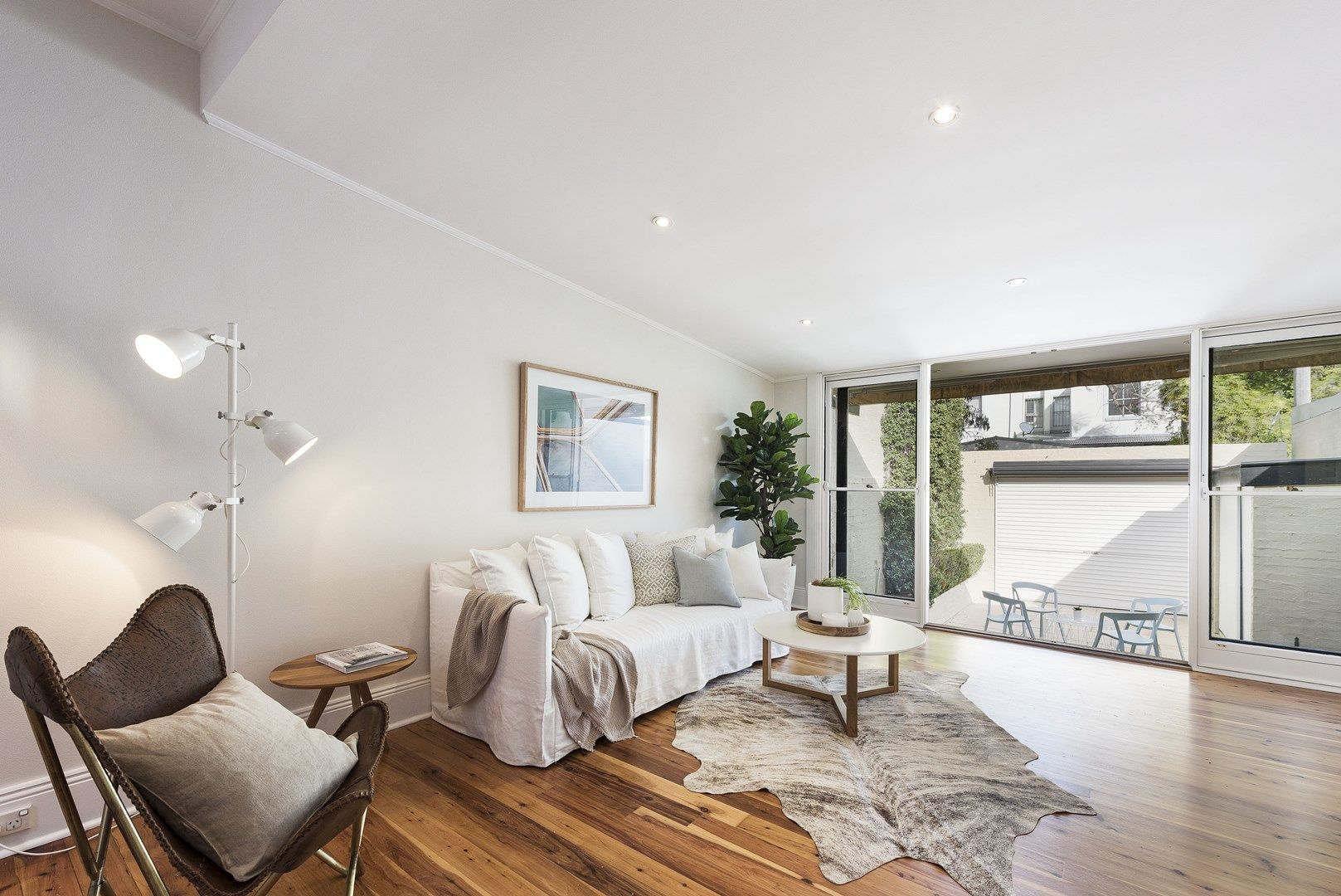 807 Elizabeth Street, Zetland NSW 2017, Image 0