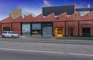 Picture of 2/175c Stephen Street, Yarraville VIC 3013