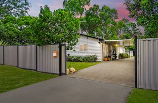 Picture of 7 Moffatt Rd, Waterford West QLD 4133