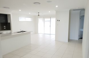 Picture of 13 Splendid Close, Pallara QLD 4110