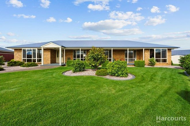 Picture of 8 Roslyn Court, BRIGHTON TAS 7030