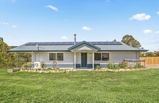 Picture of 108 Pine Avenue, Ulong NSW 2450
