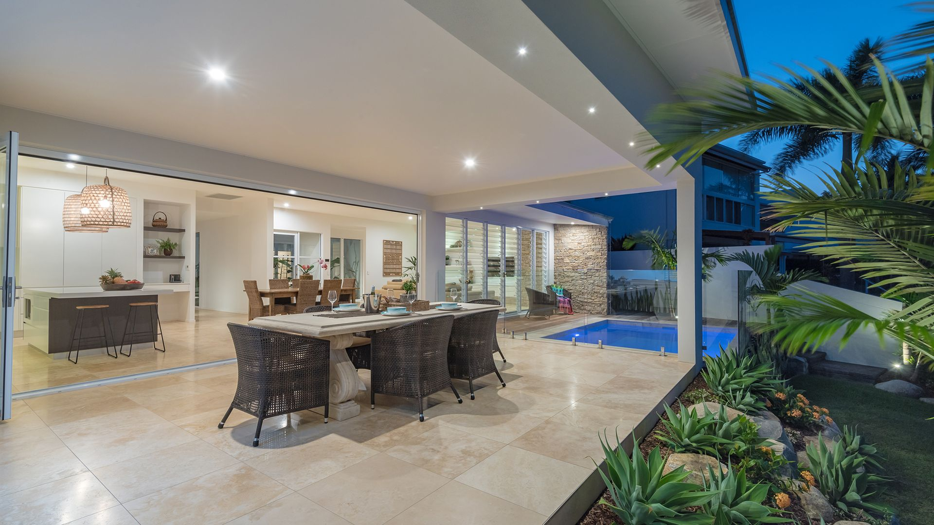 47 Shorehaven Drive, Noosa Waters QLD 4566, Image 2