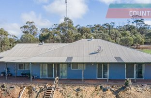 Picture of 55 Bowers Road, Coondle WA 6566