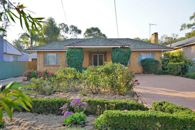 Picture of 9 Wood Road, GRIFFITH NSW 2680