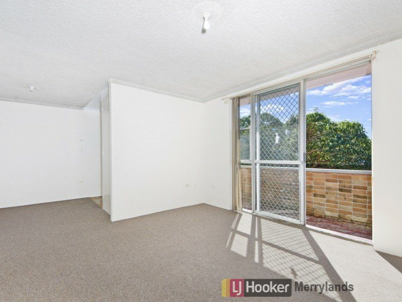 4/23 St Ann Street, Merrylands NSW 2160, Image 2