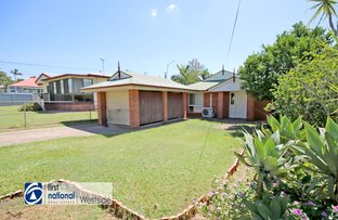 Picture of 1A New Chum Road, Dinmore QLD 4303