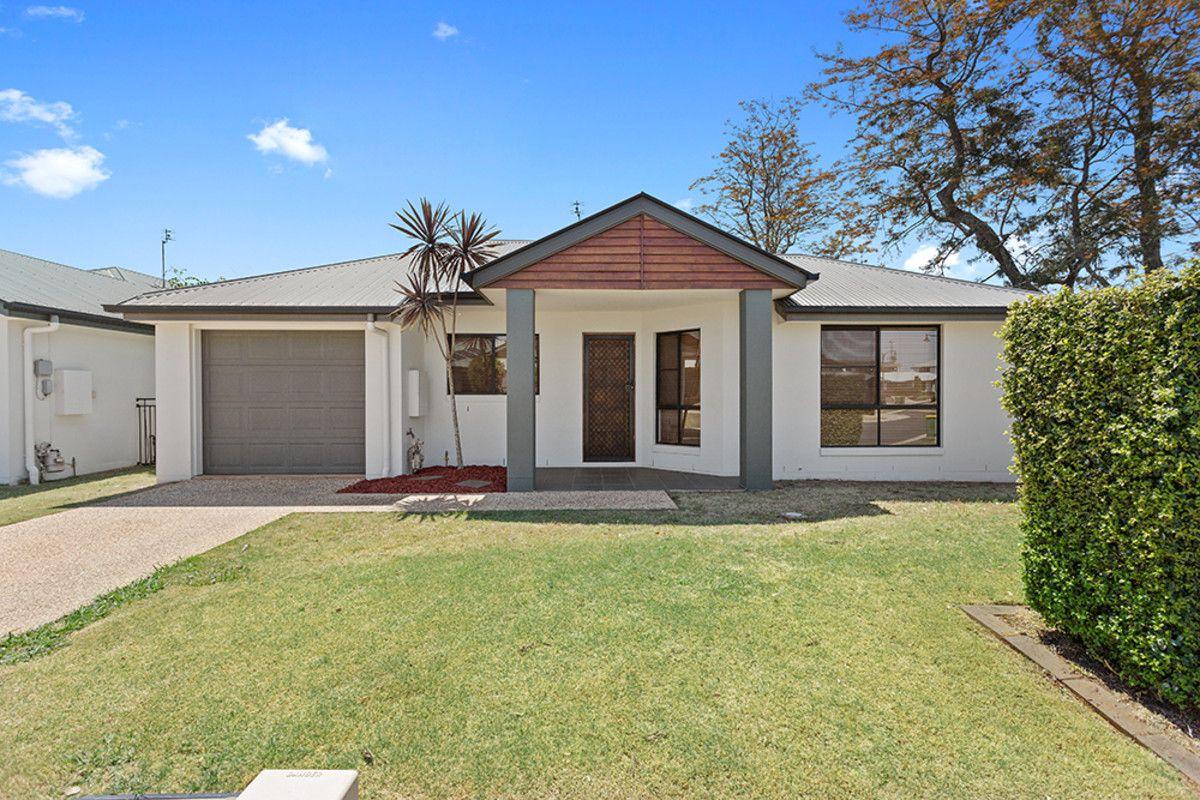 18/1 Cossart Street, Centenary Heights QLD 4350, Image 0