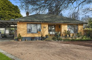 Picture of 186 Argyle  Street, Moss Vale NSW 2577