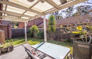 Picture of 3/29-31 Keren Avenue, Berkeley Vale NSW 2261