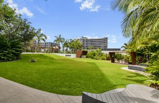 Picture of 30406/40 Duncan Street, West End QLD 4101
