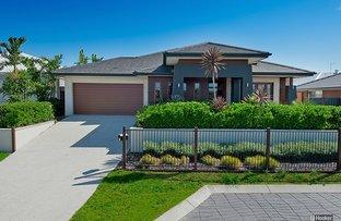 Picture of 15 Capestone Blvd, Mango Hill QLD 4509